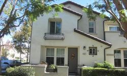 Altura Ln, Mira Loma, CA Foreclosure Home