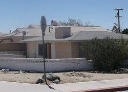 4th St, Desert Hot Springs