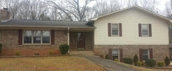 Pleasant Ridge Dr, Sylacauga
