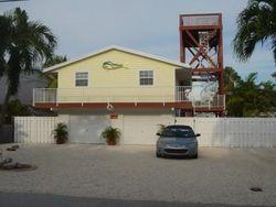 Pirates Rd, Summerland Key