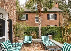 Longitude Ln, Charleston, SC Foreclosure Home