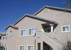 Quartz Cliff St Uni, Las Vegas