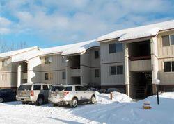 E 40th Ave Unit G20, Anchorage