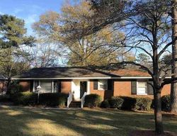 Congaree Dr, Florence