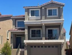 Foley Estate Ave, Las Vegas