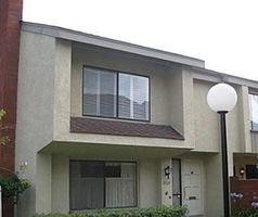 S June Pl, Anaheim