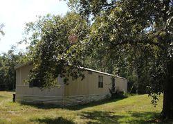 Mayflower St, Middleburg, FL Foreclosure Home