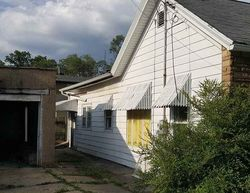Montague St, Rockford, IL Foreclosure Home