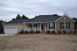 Starling Dr, Rock Hill