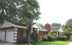 Home Ave, Irvington
