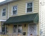 Howell St, Trenton