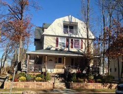 Netherwood Ave # 29, Plainfield