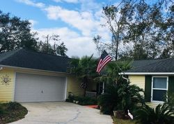 Nw 12th St, Carrabelle