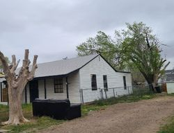 N Roosevelt St, Amarillo