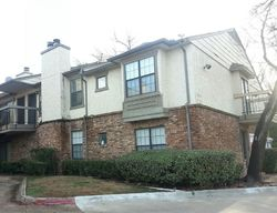 Park Ln Apt 109, Dallas