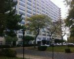 Park Ave Unit 7m, Bridgeport
