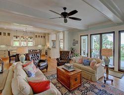 Ashton Shore Ln, Mount Pleasant, SC Foreclosure Home