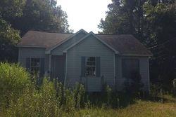 Casa Linda Loop, Fordyce