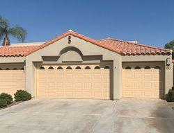 La Costa Dr, Rancho Mirage