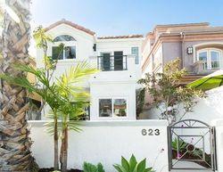 8th St, Huntington Beach