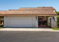 Los Cocos Dr E, Rancho Mirage