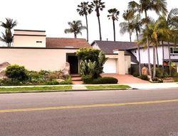 Saybrook Ln, Huntington Beach
