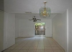 Temple Heights Rd Apt B, Tampa, FL Foreclosure Home