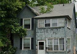 Clermont St, Hartford