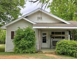Live Oak Ave, Waco
