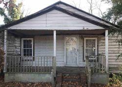 Hendrix St, Lexington, SC Foreclosure Home