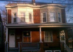 N Hermitage Ave, Trenton
