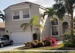 Nw 153rd Ln, Hollywood