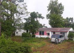 Alabama Ave, Panama City