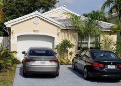 Sw 154th Ave, Miami