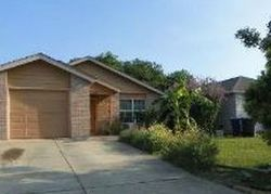 Village Brown, San Antonio