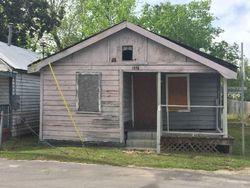 Hugo Ave, North Charleston, SC Foreclosure Home