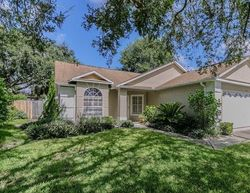 Brightview Dr, Lake Mary
