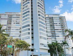 Collins Ave Apt 413, Miami Beach