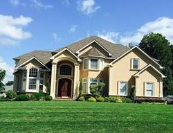 Norben Rd, Monsey, NY Foreclosure Home
