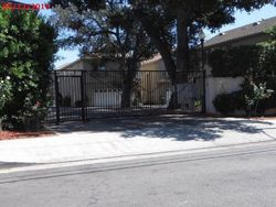 Burnet Ave Unit 125, North Hills