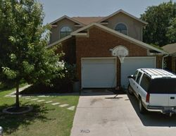 Chinaberry Dr, Lewisville