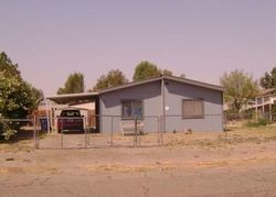 S Evergreen Dr, Mohave Valley