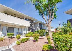 Oakmont Ave Unit 30, Las Vegas