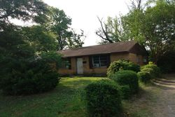 Gathings Dr, West Memphis, AR Foreclosure Home