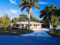 Palm Ter, Sarasota