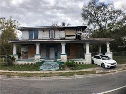 N 34th St, Tampa