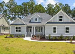 Wood Stork Dr, Conway