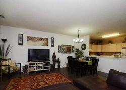 Corral Ct, Freehold