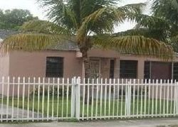 Nw 85th St, Miami