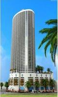 N Bayshore Dr Apt 2, Miami